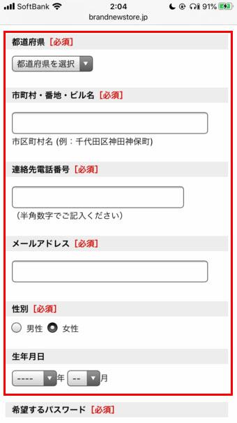 申し込み02-ネムリス